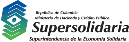 Logo Supersolidaria